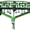 ТОП-5 прицепных культиваторов КПС для тракторов - рассматриваем тщательно